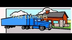Moving Company Waldo Fl Movers Waldo Fl