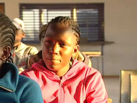 BOCODOL Gaborone region letlhakeng leaner induction