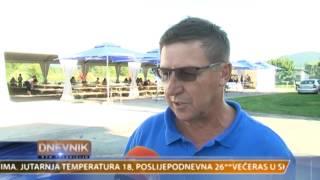 VTV Dnevnik 01. kolovoz 2016.