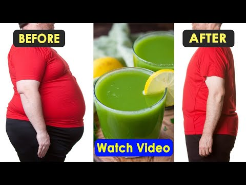 No Exercise! How to Lose Weight Fast 10 Kg 10 days – Weight Loss Meal Plan