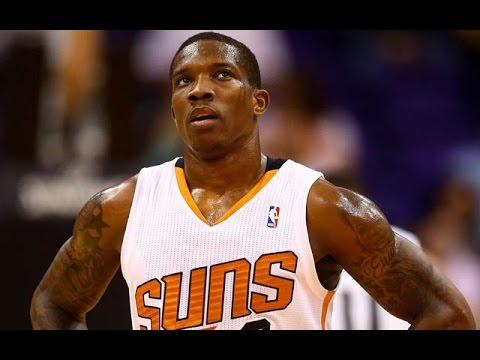 Eric Bledsoe's Top 10 Dunks Of His Career