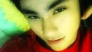 Repeat youtube video cute pinoy in facebook 2010
