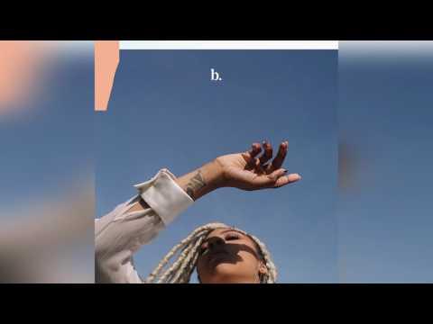 BOSCO - Cigarette Sex feat. Niia