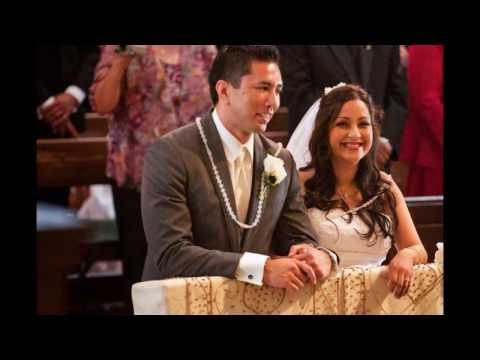 traditional-catholic-wedding-at-founder's-chapel,-university-of-san-diego