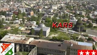 azer bülbül süper müzik müzikler klip klipler @ MEHMET ALİ ARSLAN Tv