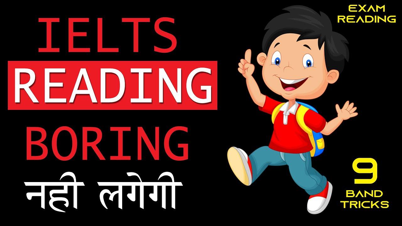 Download IELTS READING II Complete Sentence II Raman Sharma