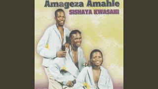 Gambar cover Sishaya Kwasani