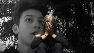 HARCÈLEMENT Court-métrage film complet 01700 OUF collège adolescence jugement
