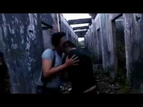 Indie movie Pekanbaru