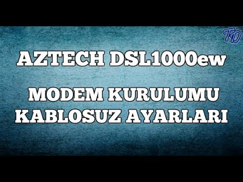 AZTECH 1000EW DRIVER FOR WINDOWS DOWNLOAD