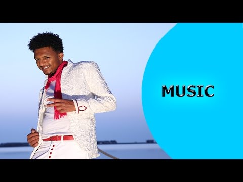 Eritrean Music 2016 - Nahom Yohannes (Meste) - Zeyedbti | ዘይእድብቲ - New Eritrean Music 2016