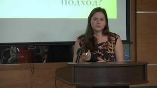 Комплексный подход к процедуре биоактивного похудения, Анна Симаковаа
