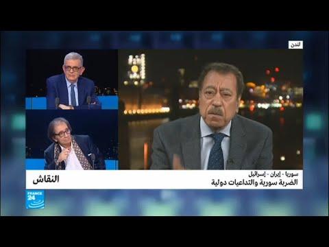 عبد الباري عطوان يشن هجوما لاذعا على الأمم المتحدة والمجتمع الدولي