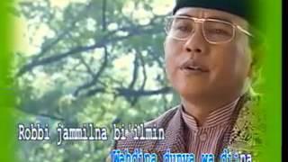 H Chumaidi H Ya Ilahal Alamina shalawat 5 NEW
