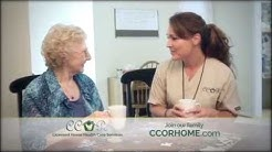 Companion Care of Rochester June 2016 Commercial