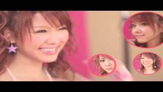 An OPV of Tanaka Reina. I got bored and decided to make this XD I d...