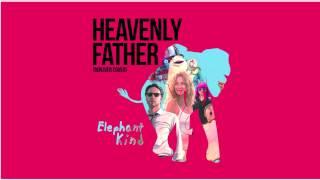 Elephant Kind - Heavenly Father (Bon Iver Live Cover)