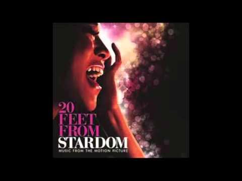 Lean On Me Darlene Love feat. Lisa Fischer, Jo Lawry & Judith Hill
