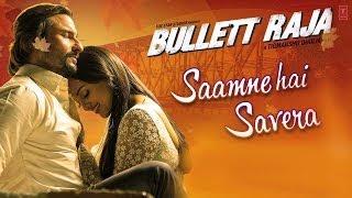 Saamne Hai Savera Full Piano Cover by Sourabh Harit Full HD 1080p