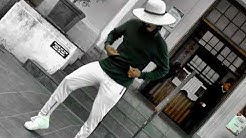 Best Amapiano Dance Moves 01🔥🔥🔥#amapiano🔥🔥🔥