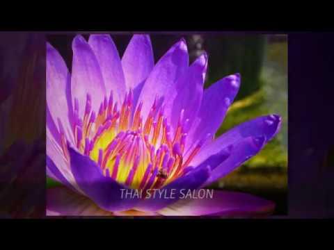 Thai Style Salon -  Massage for Wellness
