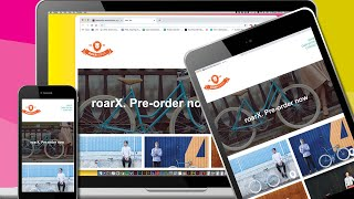 Download Video Dreamweaver CC 2018 - Introduction to responsive web design MP3 3GP MP4