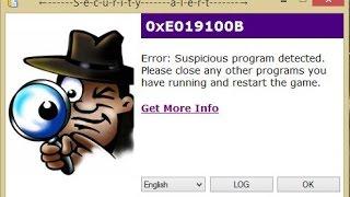new ahg hackop7eu goodbayxigncode 13 11 15 demo patched