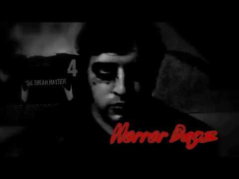 The Exorcist TV Series ( Episode 1 Recap)