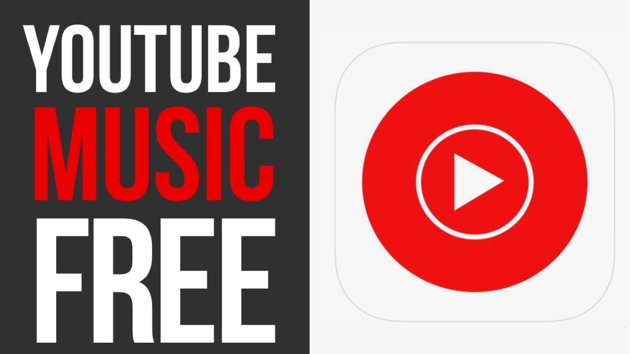 How To Download Youtube Music App For Free Ipad Ipad Pro Ipad Mini Ipad Air Youtube