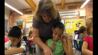 Learning Matters: The Effect Of The Recession On Tucson Schools (2009)