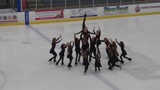 2018 River City Ice Theatre Prelim CE