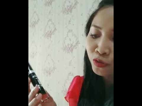 lipstik-moreskin-nasa