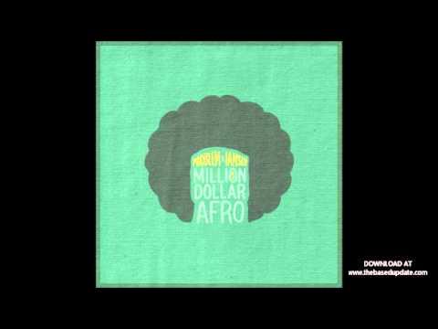 Problem x IAMSU! - Do it Big (Million Dollar Afro)