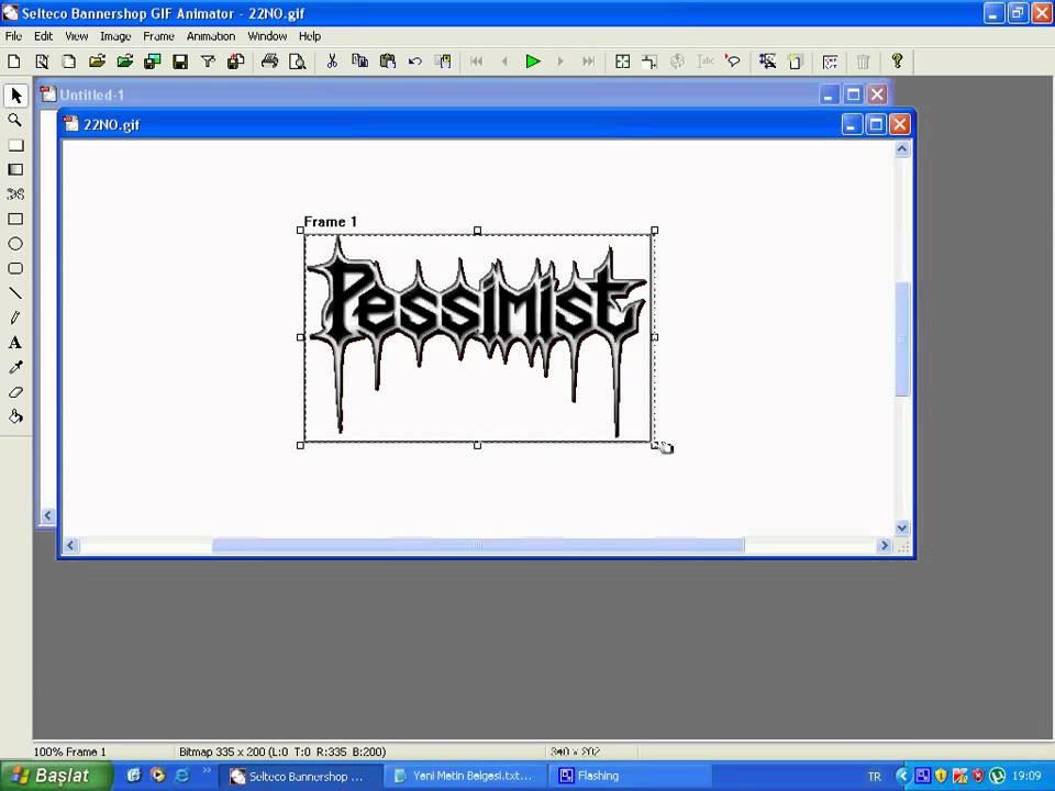 bannershop gif animator 5 crack