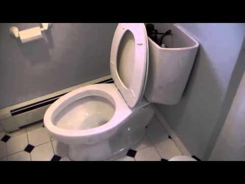 Toilets-Clean Those Rim Jets