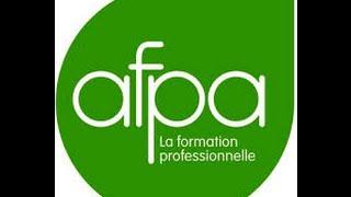 Exercices de maths d'entrée en formation AFPA niveau 5