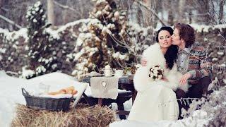 съемка свадеб, видеограф на свадьбу