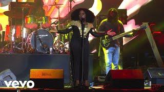 Etana - Reggae Sumfest 2019 Full Performance