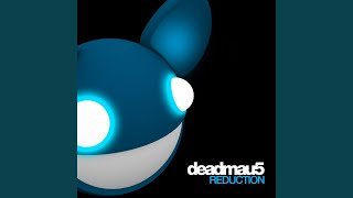 Reduction (Original Mix)