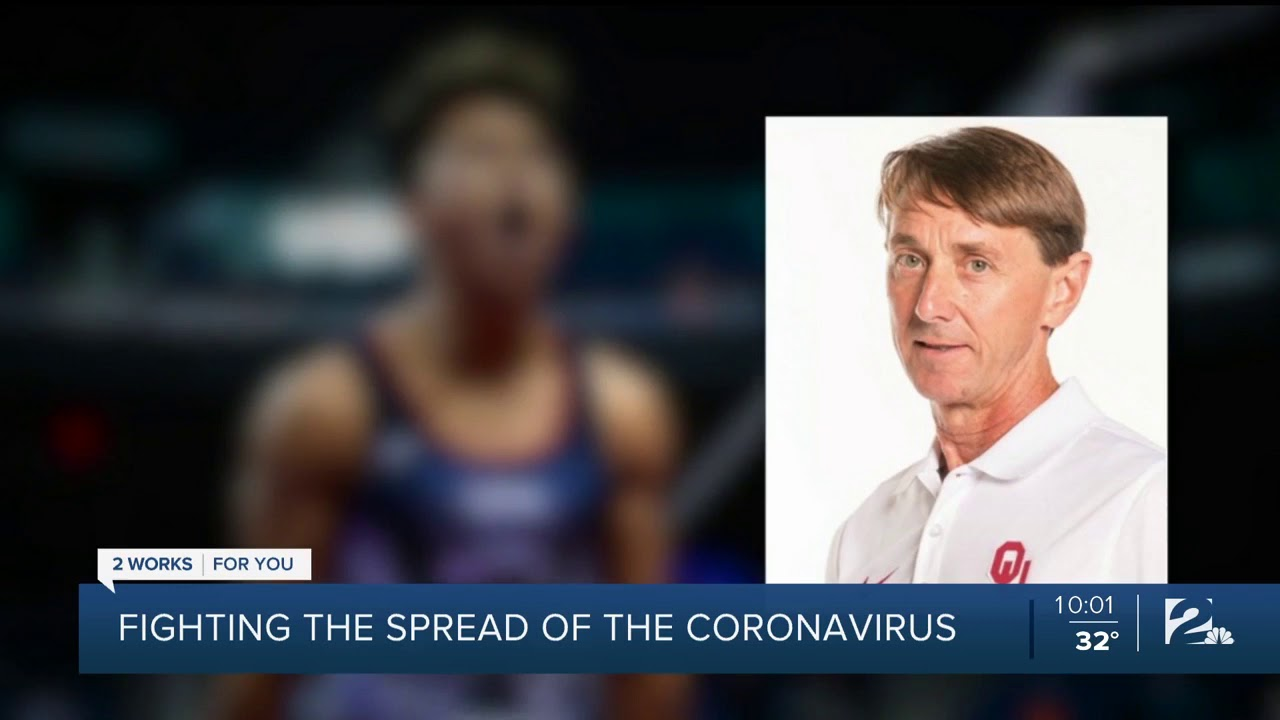 'Be positive': How Boston athletes are reacting to coronavirus and ...