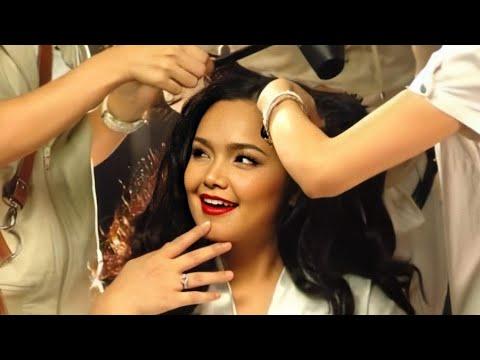 Kumpulan Iklan Siti Nurhaliza Dulu & Kini