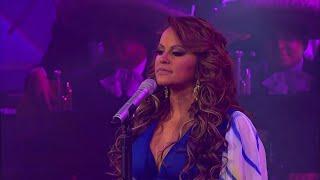 Jenni Rivera - Resulta (En Vivo Desde El Teatro de La Ciudad De México)