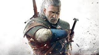 The Witcher 3: Wild Hunt - Game of the Year Edition | Launch Trailer | PS4
