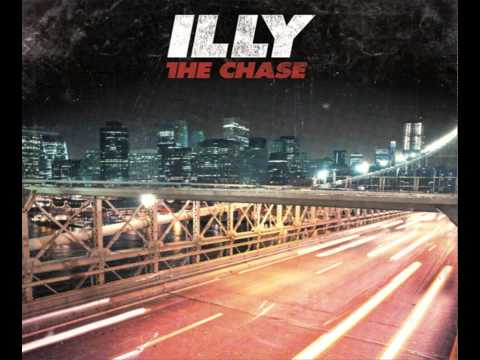 Illy - On The Bus