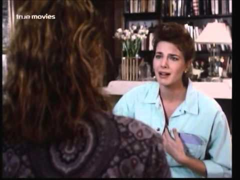 Beverly Hills Madam - Part 4 of 4  (Faye Dunaway, Melody Anderson), (1986)