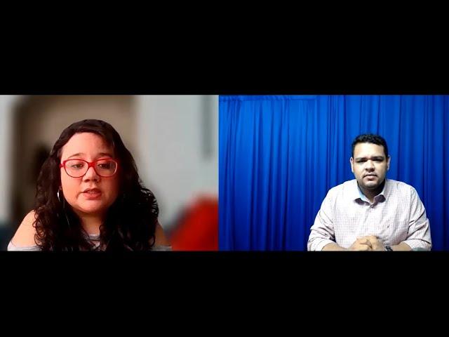 Directo Al Punto | Entrevista con Olga Valle del Observatorio Urnas Abiertas