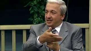 Oruç Kimlere Farzdır? Kimler Oruç Tutamaz? - Ramazan Sohbetleri 2. Bölüm - Prof. Dr. Mehmet OKUYAN