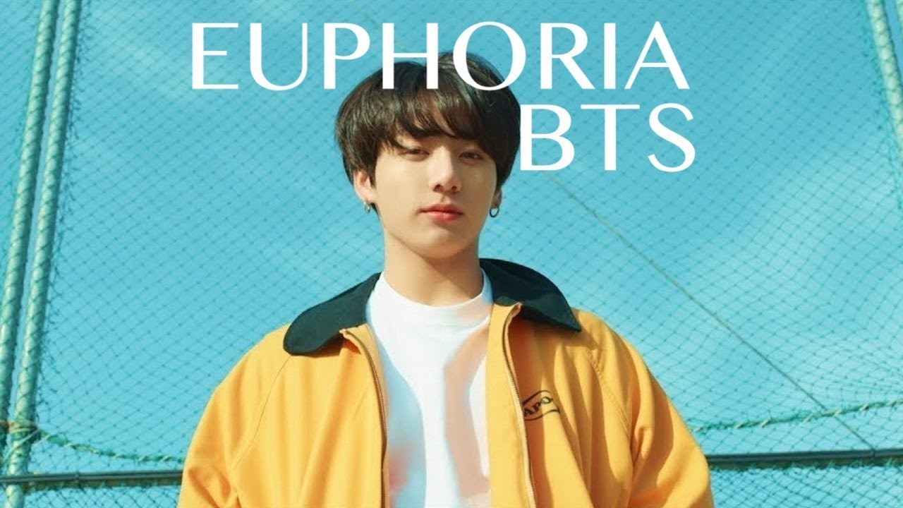 Euphoria Deutsch
