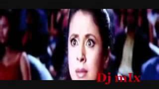 Dj mIX -Ek Haseena Thi,Ek deewana Tha