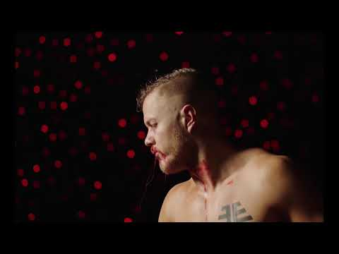 music-video-believer-by-imagine-dragons-fine-cut